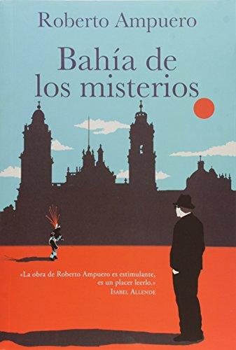 9789500746939: Bahia De Los Misterios