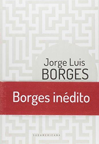 9789500747431: El Aprendizaje del Escritor (Em Portuguese do Brasil)