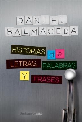 9789500750325 Historias De Letras Palabras Y Frases