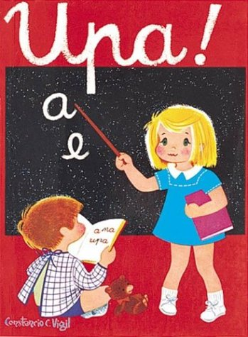 9789500808200: Upa! (Spanish Edition)