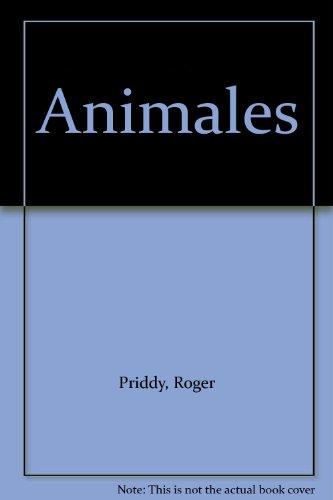 9789500812061: Animales
