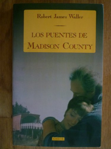 Los Puentes de Madison County (Spanish Edition): Valler, Robert