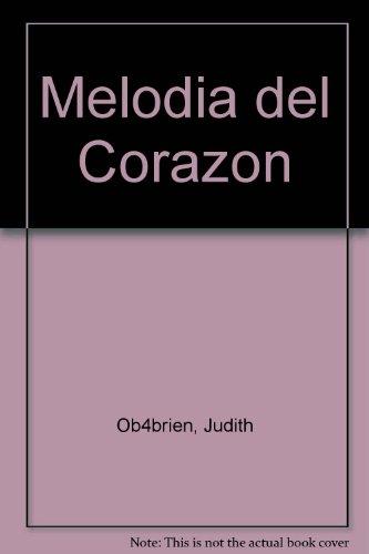 Melodía del corazón (9500813831) by O'Brien, Judith