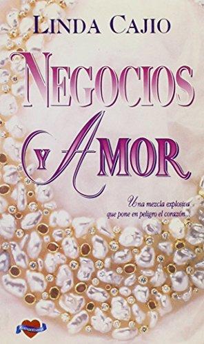 9789500815628: Negocios Y Amor