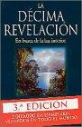 9789500816106: La décima revelación (Spanish Edition)