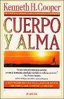 CUERPO Y ALMA: H. COOPER, Kenneth