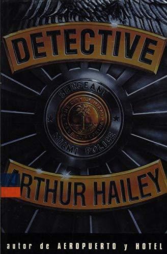 9789500818292: Detective