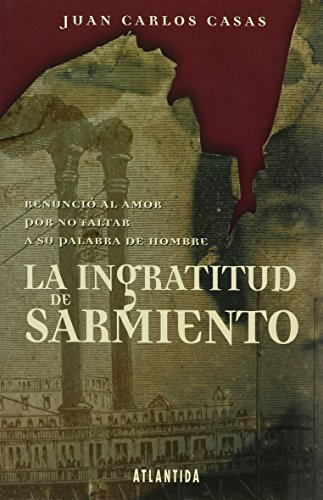 BC Historical Books
