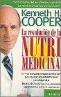 9789500820042: La revolución de nutri medicina