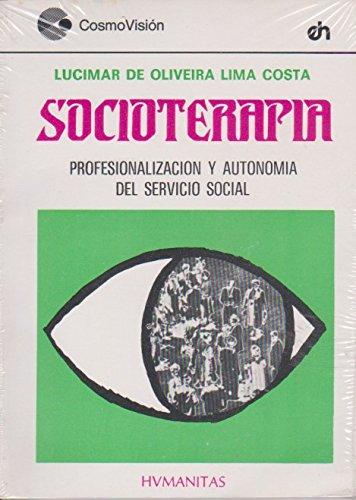 9789500820165: Aroma de café amargo (Spanish Edition)