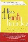 9789500823258: El libro de la anti timidez