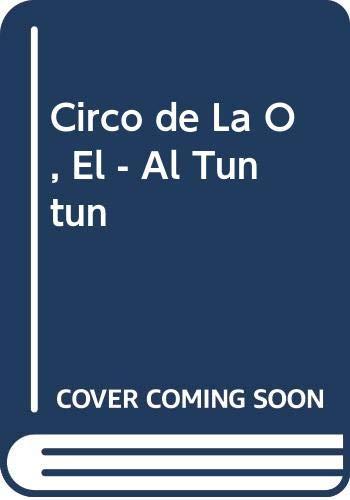 Circo de La O, El - Al: Aldo Boetto; Marcelo