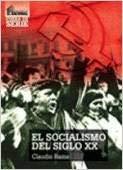 Chiflete Enamorado - Al Tuntun (Spanish Edition): Aldo Boetto; Marcelo