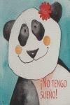 9789500829526: No Tengo Sueno! (Spanish Edition)