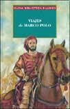 9789500836623: VViajes de Marco Polo (Spanish Edition)
