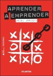 9789500842433: Aprender A Emprender
