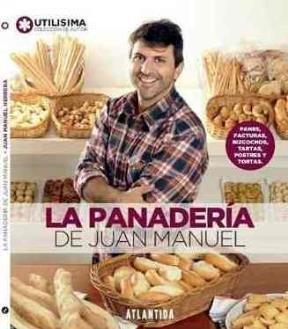 9789500843904: Panaderia De Juan Manuel; La