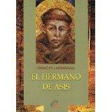 9789500902922: EL HERMANO DE ASIS (Spanish Edition)