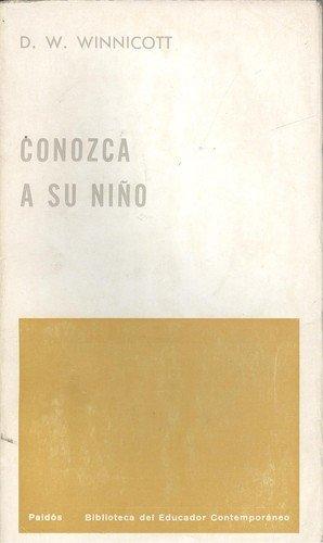 Direccion Espiritual - Un Camino de Libertad (Spanish Edition): Bissoni, Angelo