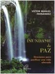9789500914369: Inundame de Paz (Spanish Edition)