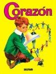 Corazon - Estrella (Spanish Edition): de Amicis, Edmundo