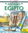 Antiguo Egipto / Ancient Egypt (Mirando La: Crosher, Judith