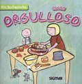 9789501123388: Estoy orgulloso / I'm Proud (Mis Sentimientos/ My Feelings) (Spanish Edition)