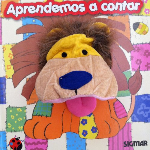 Aprendemos a contar / Learn to Count