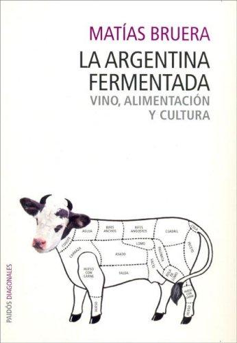 9789501205169: La Argentina Fementada (Spanish Edition)