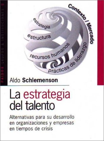 9789501232578: Estrategia del Talento / Infamous Stories (Spanish Edition)
