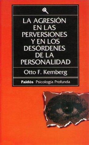 9789501241792 Agresion En Las Perversiones Implementng Cognitive