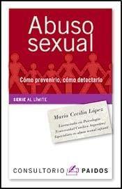 9789501248197: Abuso sexual. Cómo prevenirlo,