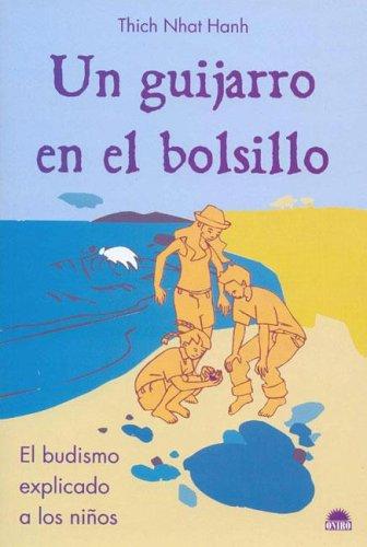 9789501253481: Un Guijarro En El Bolsillo