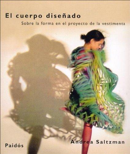 Stock image for El Cuerpo Disenado (Spanish Edition) for sale by HPB-Emerald