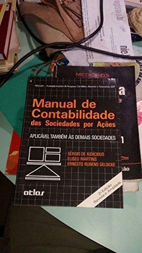 9789501266573: El Pensamiento Lateral (Manual de Creatividad)