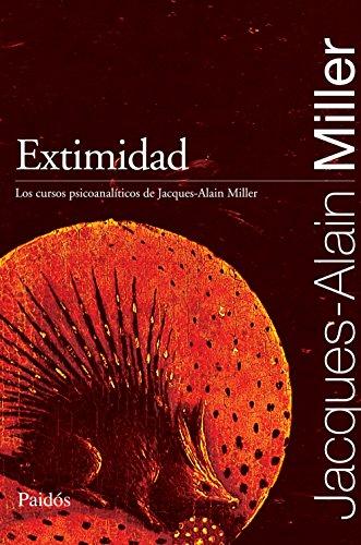 9789501288582: EXTIMIDAD (Spanish Edition)
