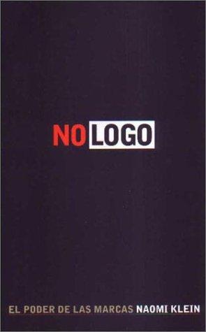 9789501290677: No logo