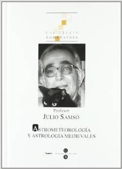 INGENIERIA Y DERECHO (2 TOMOS): CASELLA, J.,FARO, M.