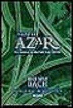 9789501505696: NADA Es Azar (Spanish Edition)