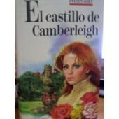 9789501507805: Castillo de Camberleigh, El