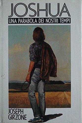 9789501508253: Joshua (Spanish Edition)