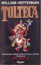 9789501509397: Tolteca (Spanish Edition)