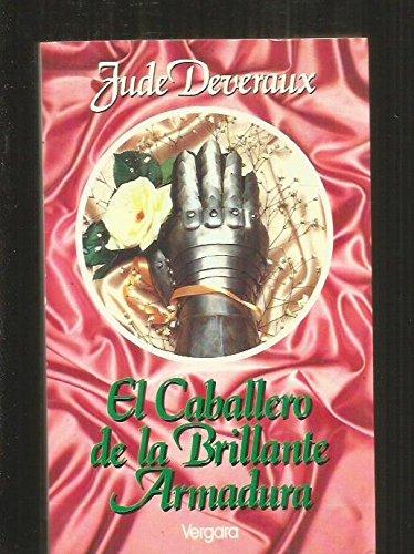 9789501510386: Caballero de La Brillante Armadura El