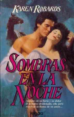 9789501510881: Sombras En La Noche (Spanish Edition)