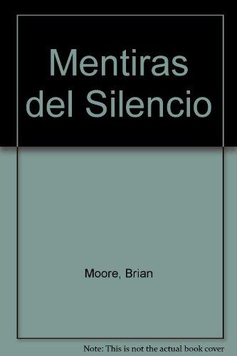 Mentiras del silencio