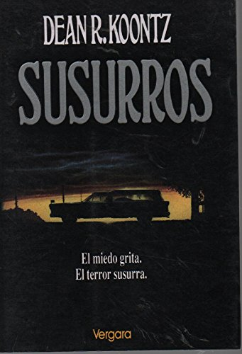 9789501511635: Susurros (Spanish Edition)
