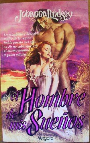 9789501512380: El Hombre de MIS Suenos (Spanish Edition)