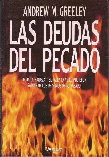 9789501513172: Las Deudas del Pecado