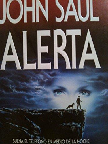 9789501513790: Alerta (Spanish Edition)