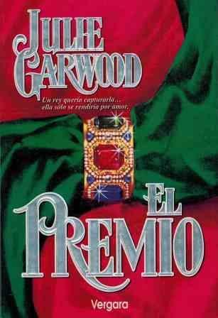 9789501514087: El Premio (Spanish Edition)